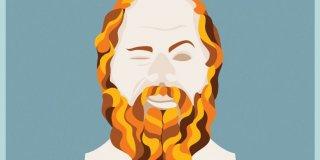 Tarihin 5 Büyük Filozofunun 5 Çılgın Özelliği