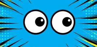 Göz Sağlığına Zarar Veren 10 Şey