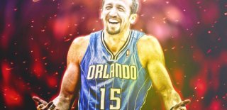 NBA'de Ter Dökmüş 8 Türk Basketbolcumuz