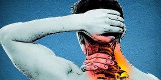 Boyun Düzleşmesi Nedir? Belirtileri ve Tedavi Yöntemi
