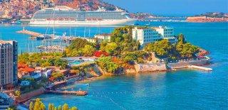 Kuşadası Otelleri – Tatil İçin En İyi Kuşadası Otelleri