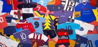 Futbol Tarihinin Unutulmaz Maçları