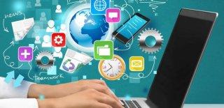 Bilgisayar Kullanımının Hayatımızdaki En Etkili 10 Faydası