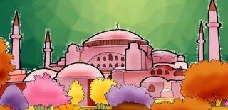 Balkanlar'daki Osmanlı Camileri ve Hikayeleri
