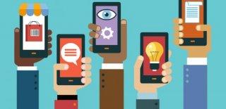 Akıllı Telefonların Vazgeçilmez 15 Uygulaması