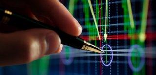 Forex'de Teknik Analiz Nasıl Yapılır?