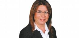 Gülizar Biçer Karaca Kimdir? & Hakkında Bilgi