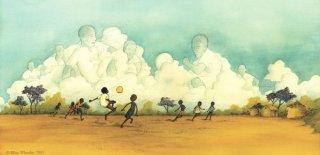 Futbolda Centilmenlik Dışı Sayılan 9 Kusurlu Hareket