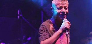 2019 Yılbaşı Programı Jolly joker Vadi İstanbul Levent Yüksel Konseri