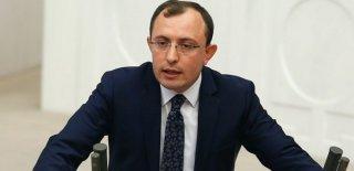 Mehmet Muş Kimdir? & Hakkında Bilgi