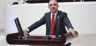 Kerem Ali Sürekli Kimdir? & Hakkında Bilgi