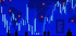 Acemi Yatırımcılar İçin Forex