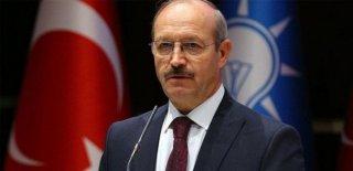 Ahmet Sorgun Kimdir? & Hakkında Bilgi
