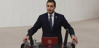 Ahmet Akın Kimdir? & Hakkında Bilgi