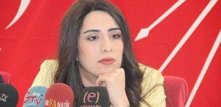 Erbil Aydınlık Kimdir? & Hakkında Bilgi