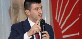 Mehmet Ali Çelebi Kimdir? & Hakkında Bilgi