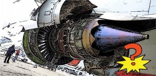 Jet Motoru Nedir? Nasıl Çalışır?