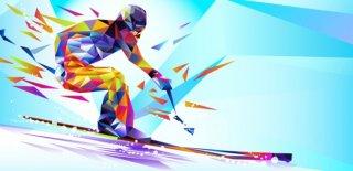 Kış Olimpiyat Oyunları Nelerdir? & Hakkında Bilgi