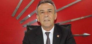 Mehmet Durum Kimdir? & Hakkında Bilgi