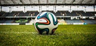 Türkiye'nin Gelmiş Geçmiş En İyi 5 Futbol Takımı