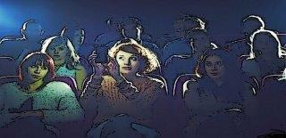 Sinemada Film İzlerken 11 Sinir Bozucu Tip