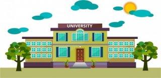 Türkiye'nin En İyi ve En Başarılı 10 Üniversitesi