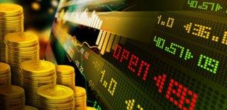 Forex Piyasasında Altın Yatırımı
