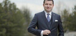 Mehmet Parsak Kimdir? & Hakkında Bilgi