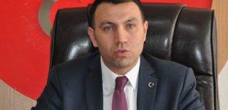 Seyit Ahmet Göçer Kimdir? & Hakkında Bilgi