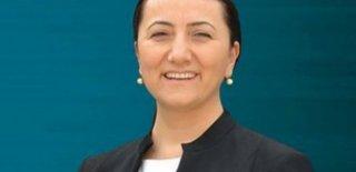 Ebru Leman Kalkan Kimdir? & Hakkında Bilgi