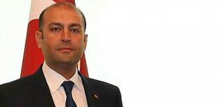 Mehmet Er Kimdir? & Hakkında Bilgi