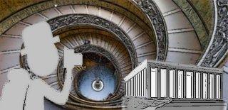 Dünyada Görülmesi Gereken 14 Müze!