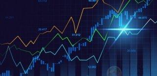 FOREX Emir Türleri: Piyasa Emirleri – Bekleyen Emirler