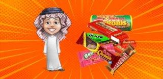'Sevmeyen Var mı?' Çılgınlığı Orta Doğu'ya Sıçradı!