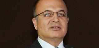 Ali Güler Kimdir? & Hakkında Bilgi