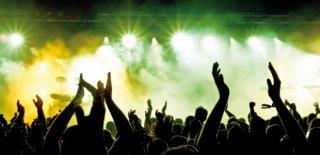 2019 Yılbaşı Konser Programları - Hangi Sanatçı Nerede Sahne Alacak?