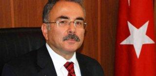 Mehmet Hilmi Güler Kimdir? & Hakkında Bilgi