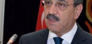 Mehmet Sayım Tekelioğlu Kimdir? & Hakkında Bilgi