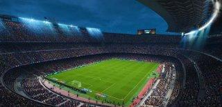 Dünyanın En İyi 20 Futbol Takımı