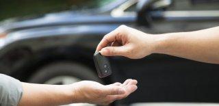 Araba Sahibi Olmanın 10 Maddede Faydaları Nelerdir?