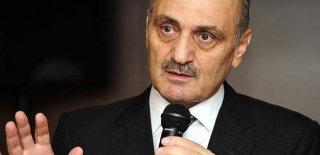 Ahmet Aktaş Kimdir? & Hakkında Bilgi