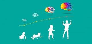Çocuk Gelişimi Üstüne Yazılmış 10 Harika Kitap