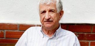 Ersin Nazif Gürdoğan Kimdir? & Hakkında Bilgi
