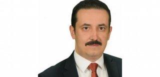 Kürşat Türker Ercan Kimdir? & Hakkında Bilgi