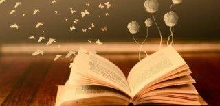 Duygusal Kitaplar - Okurken Gözyaşlarınıza Engel Olamayacağınız 5 Kitap