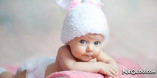 Bebek Fotoğrafı Çekmenin İp Uçları