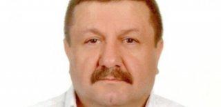 Mehmet Duygulu Kimdir? & Hakkında Bilgi