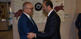 Tamer Osmanoğlu Kimdir? & Hakkında Bilgi