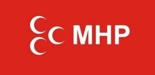 Ahmet Yılmazer Kimdir? & Hakkında Bilgi