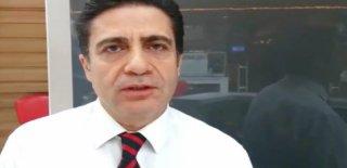 Mustafa Ertekin Kimdir? & Hakkında Bilgi